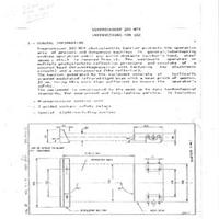 asquith press pdf instructions