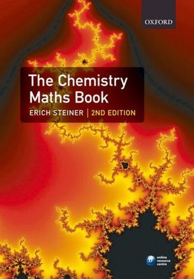 chemistry and biodiversity instructions to authors