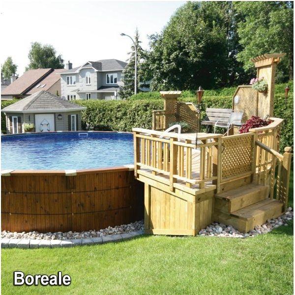 club piscine instruction ouverture piscine hors terre