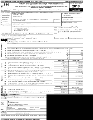 form 1099-misc miscellaneous income and its instructions