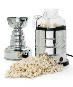 betty crocker popcorn movie nite popcorn popper instructions