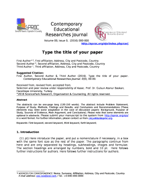 canadian journal of animal science instructions to authors