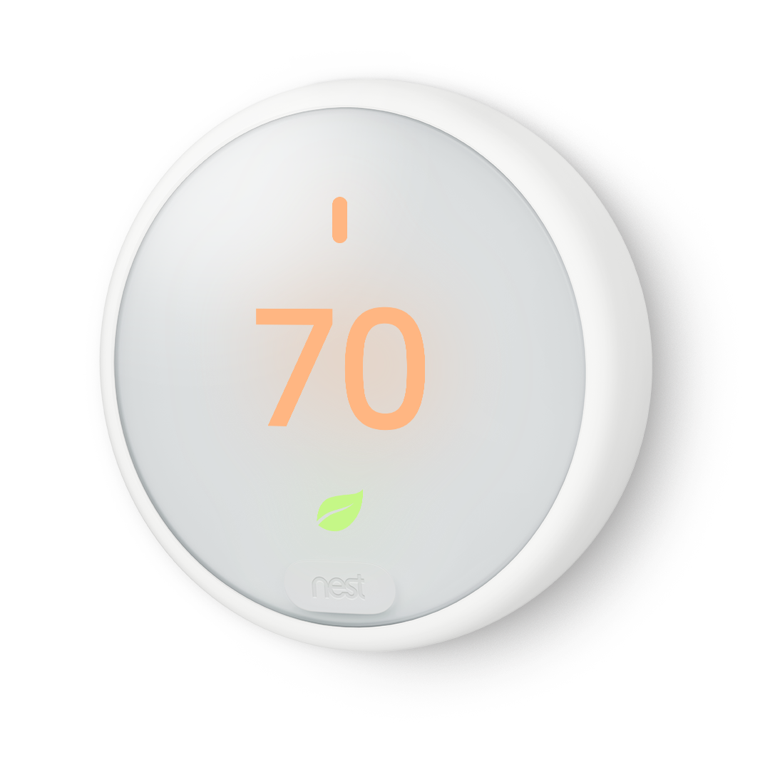 emerson thermostat operating instructions