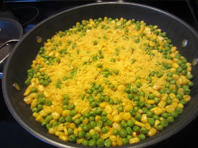 lundberg basmati rice cooking instructions