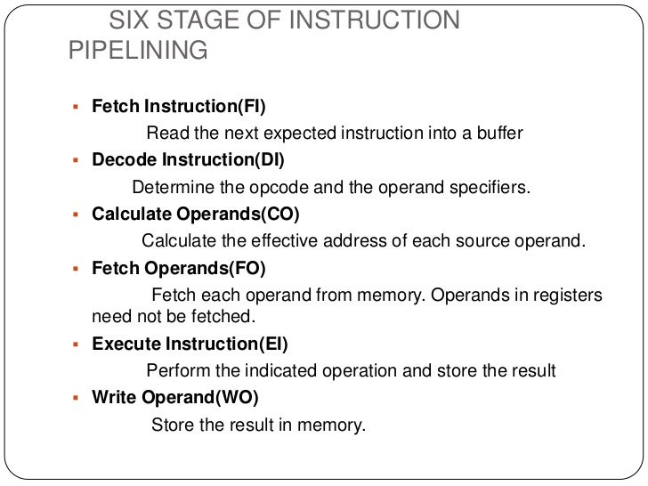 jal instruction in execution stage