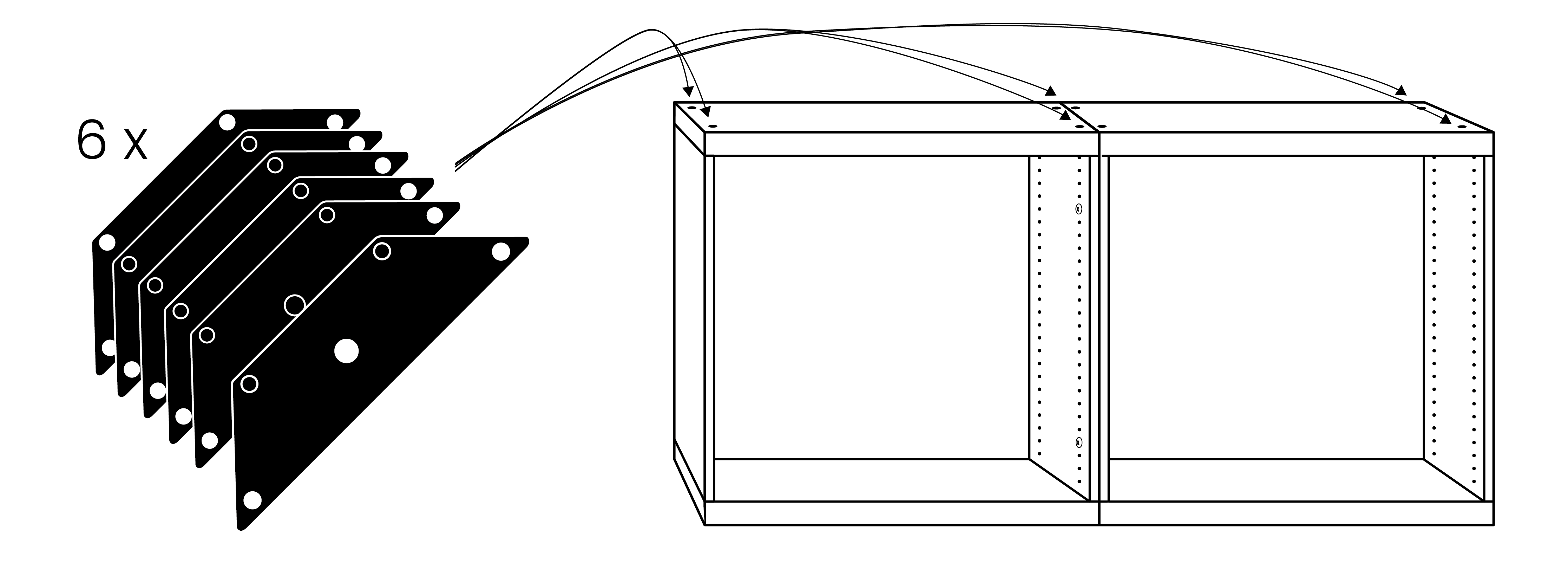 ikea besta vara instructions