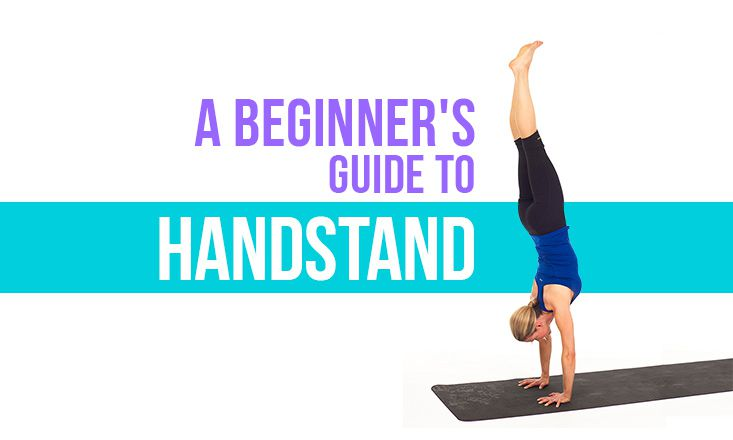 guided yoga instruction beginers