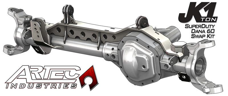 1998 ford f250 super duty nose conversion kit instructions