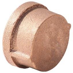 fluidmaster lever dual flush valve instructions