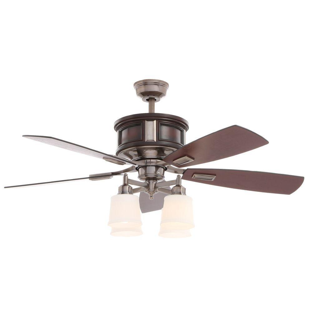 hampton bay bath fan installation instructions