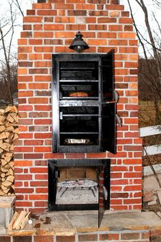 instruction manual for backyard grill