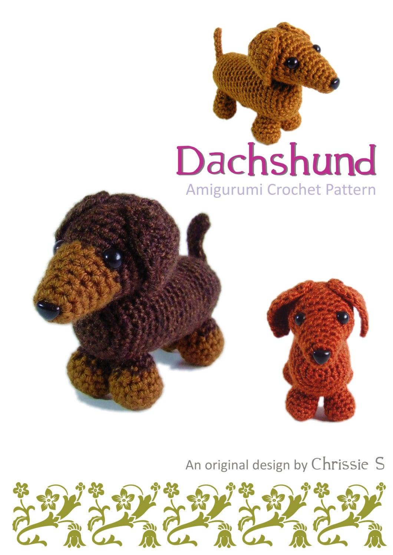 left handed crochet instructions download