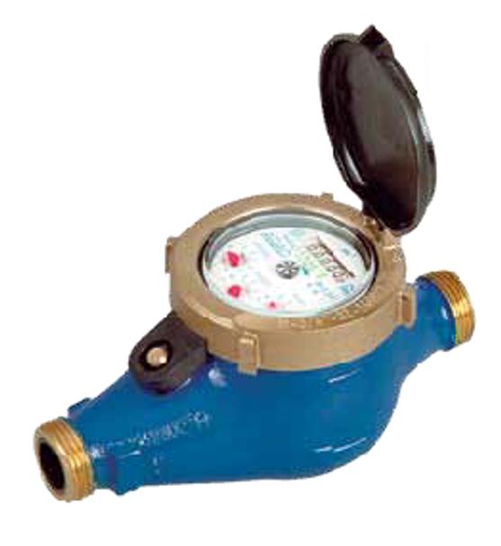 mandatory water meter replacement imississauga instructions