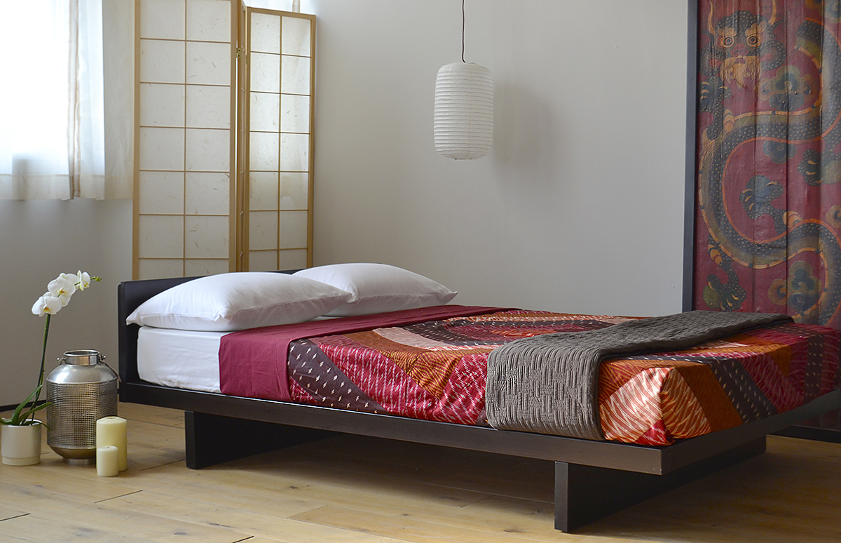 matera bed with storage assembly instructions