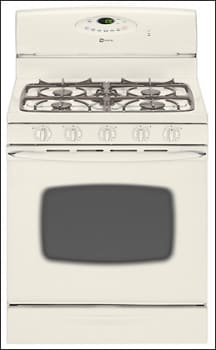 maytag cooktop installation instructions