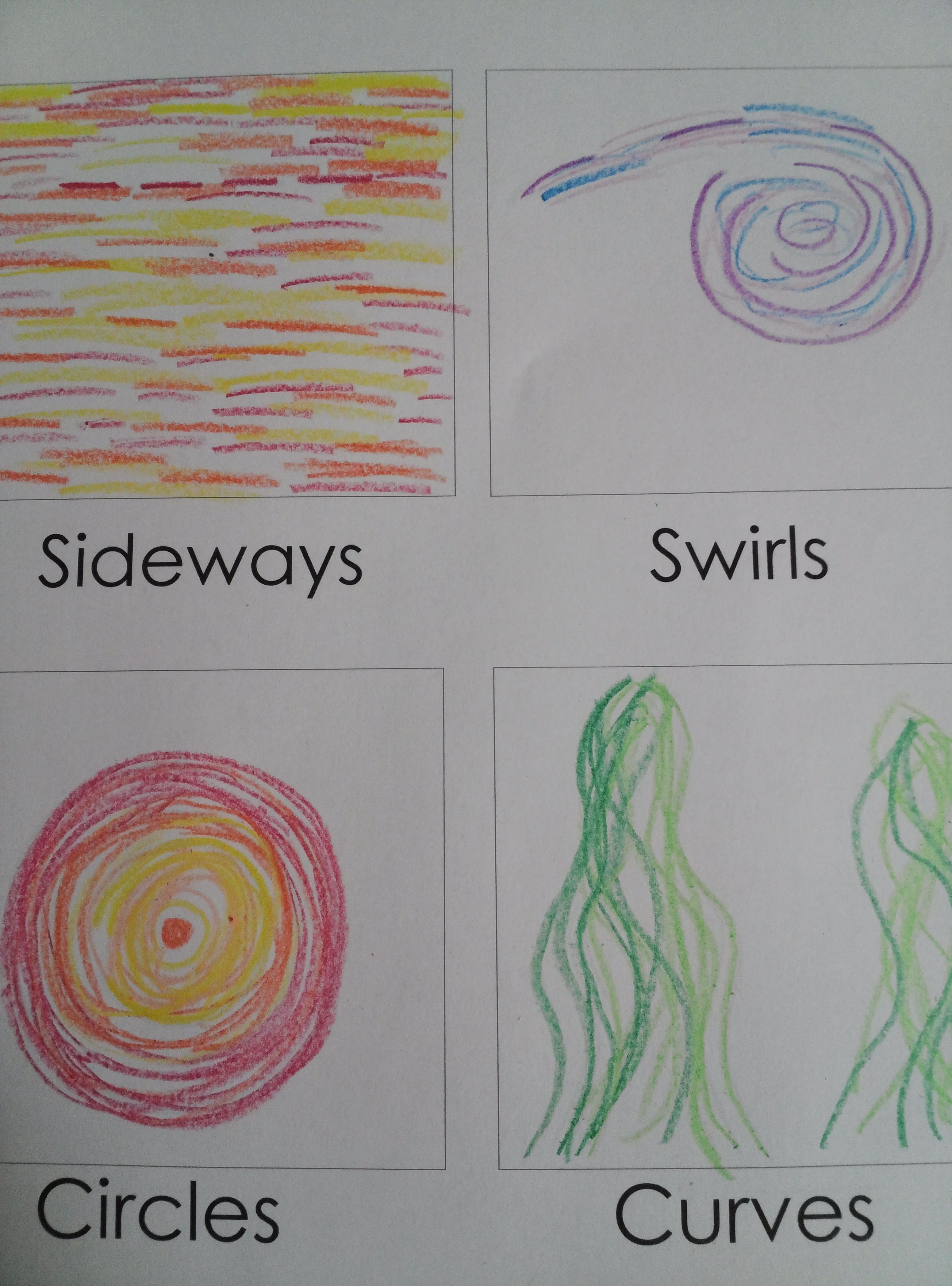 online drawing instruction for kids