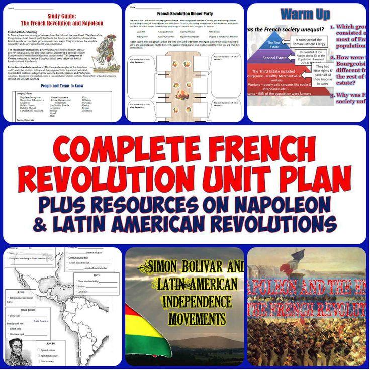 ontario french instruction units