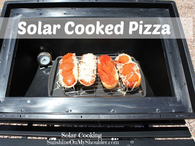 pizza pop heating instructions
