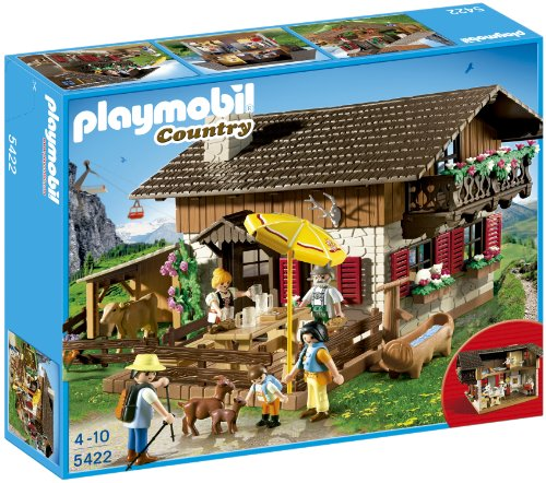 playmobil circus assembly instructions