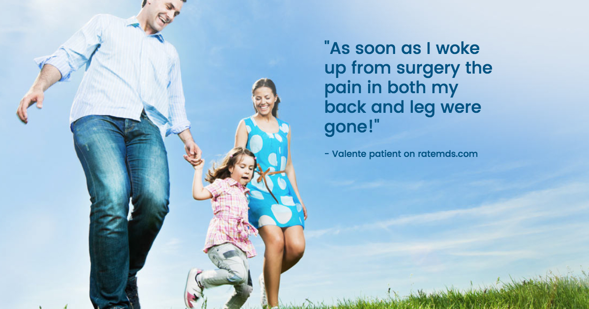 post op instructions for laparotomy