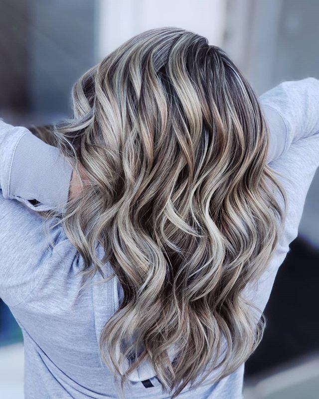 splat hair dye highlights instructions