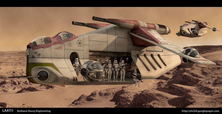star wars republic gunship lego instructions