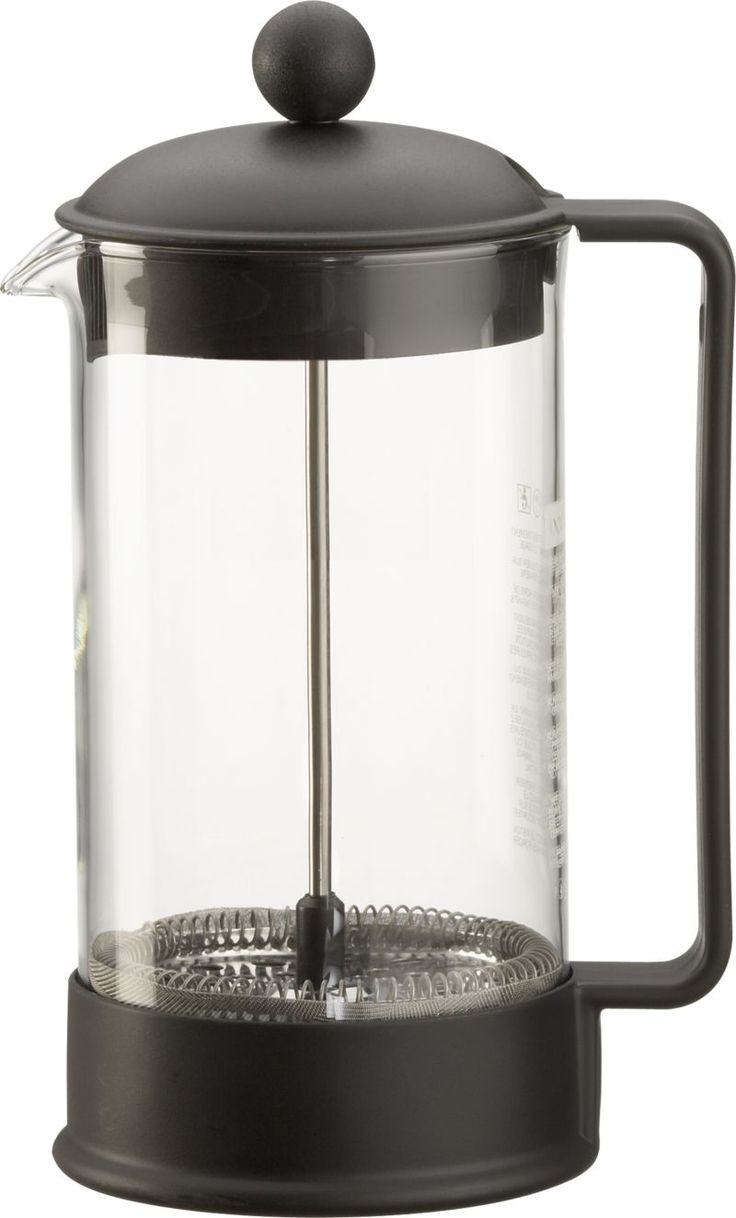 starbucks bodum coffee press instructions