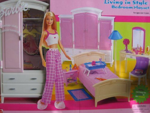 the living doll game instructions