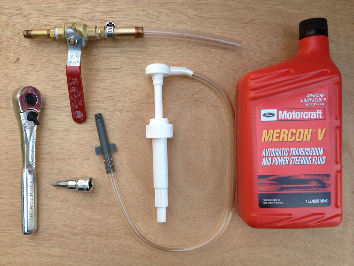 tire plug gun instructions
