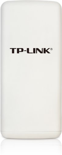 tp-link tl-wa5210g instructions