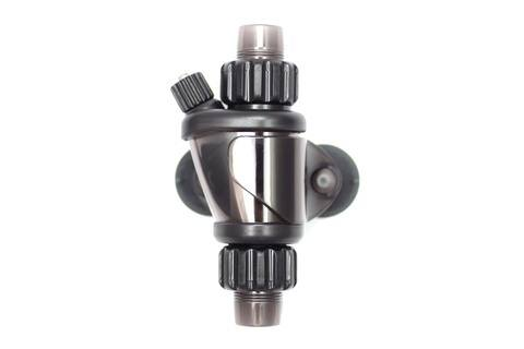 up inline atomizer instructions