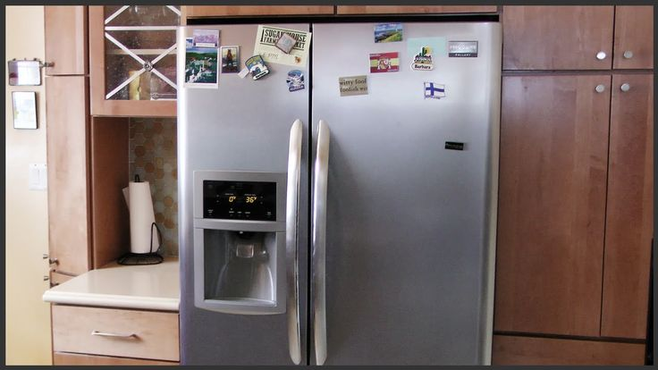 water filter refrigerator replacement instructions jennair