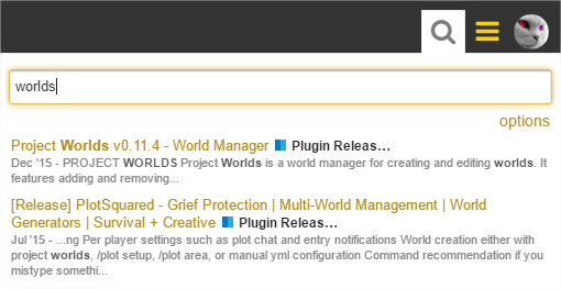 world edit plugin download and installation instructions